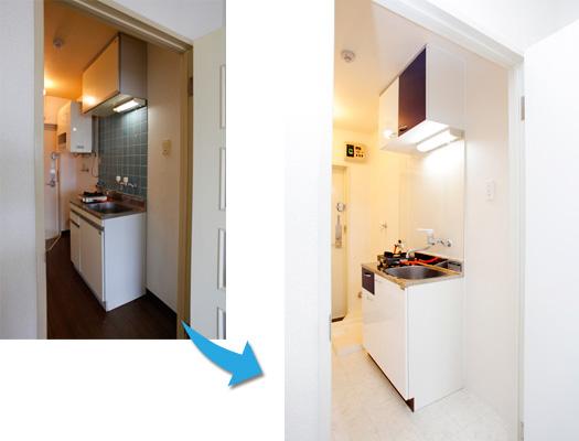 キッチン全体.jpg
