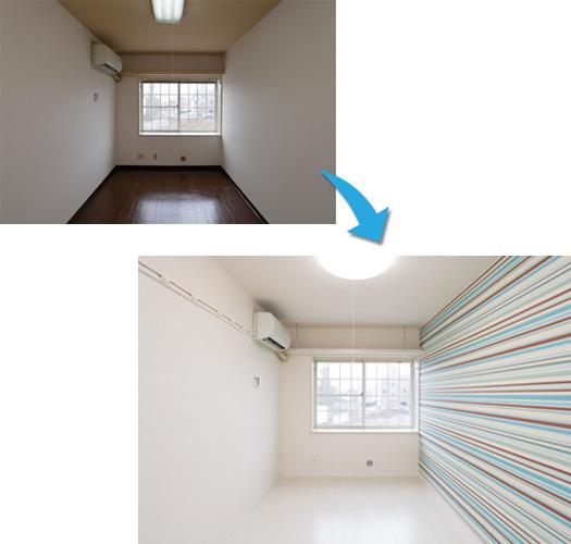 壁紙窓.jpg