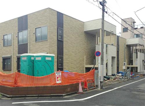 20150823_b.jpg