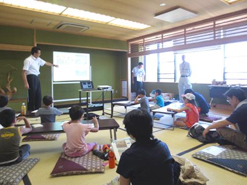 学習センター座敷_s.jpg